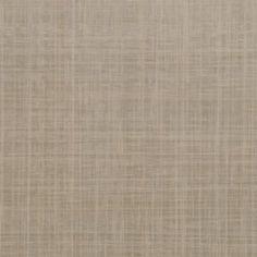 "Linen Weave 12"" x 12"" Spacia"