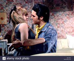 STAY AWAY JOE (1968) ELVIS PRESLEY