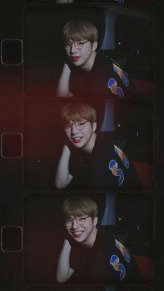 K Wallpaper, Wallpaper Iphone Cute, Cute Wallpapers, Kpop, I Hate Boys, Daniel K, Eric Nam, Prince Daniel, Bible Verse Wallpaper