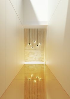 Led Technology, Light Table, Sculptures, Wall Lights, Scp, Pure Products, Contemporary, Lighting, Bulbs