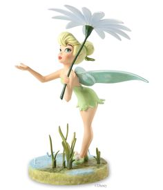 Tinker Bell Spring Event