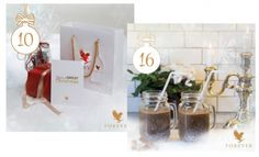 Forever Living Products Scandinavia AB