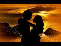 harmonica love song - http://www.blog.howtoplaytheharmonica.org/uncategorized/harmonica-love-song