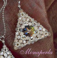 Monaperla