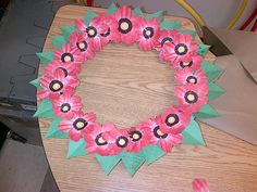 Remembrance Day, Jewelry, Jewellery Making, Jewlery, Remembrance Sunday, Anniversaries, Jewelery, Jewels, Day Of Dead