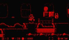 Nintendo grabs trademark related to Virtual Boy Wario Land   Oh boy now this could be interesting. Nintendo has recently grabbed a trademark for Awazon no Hihou which is the second part of the Japanese name for Virtual Boy Wario Land. Why would they re-up the trademark for this now at all times? Maybe' we'll find out in a few hours!  On top of that Nintendo also grabbed a trademark for DS Kondate Zenshuu which is the second part of the title for the DS software Kenkou Ouen Recipe 1000.  from…