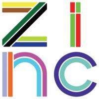 ZINC + TIPPA DEC 2012 CRACK HOUSE MIX by zinc on SoundCloud