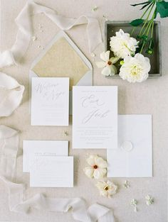 Elegant Napa Valley Wine Country at Long Meadow Ranch Beach Theme Wedding Invitations, Wedding Invitation Inspiration, Wedding Invitation Design, Invitation Ideas, Invite, Simple Beach Wedding, Elegant Wedding, Boho Wedding, Wedding Pics