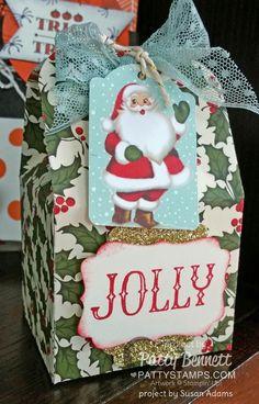 Home-for-christmas-bakers-box-santa-stampin-up