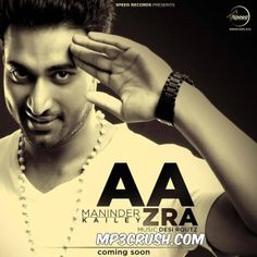 Krazyjatt provides latest Free Punjabi Songs download Mp3 Bollywood Songs, exclusive Punjabi music videos DjPunjab special collection of Punjabi Songs. Keywords: krazyjatt, latest Punjabi songs, hindi music, mp3 songs, video songs