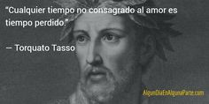 """El 11 de marzo de 1544 #TalDíaComoHoy nació el poeta italiano Torquato Tasso, uno de los escritores más ilustres del Renacimiento. Autor del poema épico """"La Jerusalén liberada"""" y el drama pastoril """"Aminta"""". Falleció el 25 de abril de 1595."""