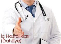 Gastrit, kendini belli başlı belirtilerle gösteren bir sağlık sorunudur. Gastrit probleminden muzdarip olanlar, çözümü kendi kendilerine sağlama yoluna gitmemelidir.  Gastrit, tedavi edilmediği durumlarda çok daha kötü sonuçlar doğurabildiğinden dolayı mutlaka bir uzman tarafından incelenerek ardından tedavi uygulamalarına başlanması gerekiyor. Gastrite bakan bölüm dâhiliyedir.   #gastrit için hangi doktora gidilmeli