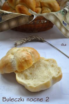 Bread N Butter, Bread Rolls, Food Hacks, Food And Drink, Menu, Baking, Recipes, Aga, Breads