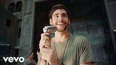 alvaro soler sofia - YouTube