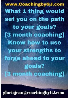"""Ready for Short Term COACHING?? Gloriajean@CoachingbyGJ.com. Are You Out of Control? bit.ly/2s2IsYi or www.coachingbyGJ.com - ->Click """"Courses and a Quiz link😊 #gjtips #efficiency #productivity #timemanagement #coachingbygj #email #proc Goal Planning, Planning Your Day, Time Management Tips, Project Management, Pareto Principle, Goals Worksheet, Social Media Site, Setting Goals, List"""