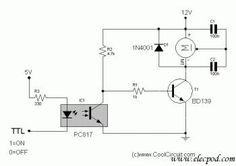 telephone headgear circuit diagram readmore to site charger rh pinterest com au First Telephone Schematics Electronic Telephone