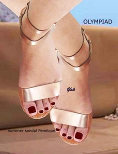 Sandals Women,Rose gold sandals,Greek Leather Sandals,Handmade Sandals for Women, OLYMPIAD by GreeksandalsPenelope on Etsy Gladiator Sandals, Leather Sandals, Women's Sandals, Real Leather, Brown Leather, Rose Gold Sandals, Leather Workshop, Shoes Too Big, Hot Heels