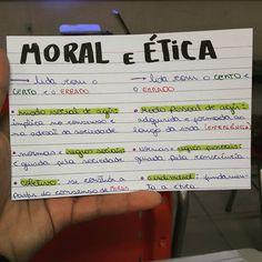 #ética #moral #filosofia #Enem #enem #enem2017 #mapamental #studygram #sociedade #indivíduo