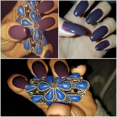 ##purple##