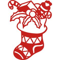 Welcome to the Silhouette Design Store, your source for craft machine cut files, fonts, SVGs, and other digital content for use with the Silhouette CAMEO® and other electronic cutting machines. Cricut Christmas Ideas, Christmas Stencils, Christmas Vinyl, Christmas Labels, Christmas Templates, Christmas Projects, Christmas Decorations, Christmas Ornaments, Silhouette Curio