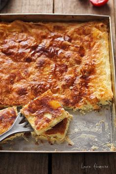 Romanian Food, Lasagna, Vegetarian Recipes, French Toast, Good Food, Food And Drink, Appetizers, Ale, Dinner