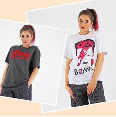 Festival Trends, Summer Looks, T Shirt, Tops, Women, Style, Fashion, Supreme T Shirt, Swag
