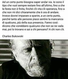 Charles Bukowski, Melancholy, True Stories, Favorite Quotes, Love You, Marketing, Social Media, Life, Personality