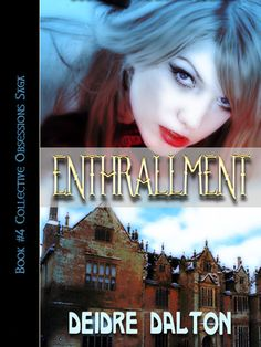 "Read ""Enthrallment"" by DEIDRE DALTON available from Rakuten Kobo. George Sullivan reunites with long-lost love Susan O'Reilly. Their daughter Carly enters into an unholy alliance to secu. Patricia Maclachlan, Kate Collins, Kids Bob, Long Lost Love, Fern Michaels, Black Raincoat, True Confessions, Knock Knock Jokes, True Gift"