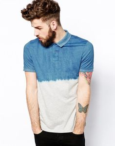 3 Reasons why you need collared t-shirts in your wardrobe — Mens Fashion Blog - The Unstitchd