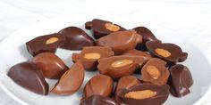 Как сделать молочный шоколад в домашних условиях: простые рецепты вкусного лакомства