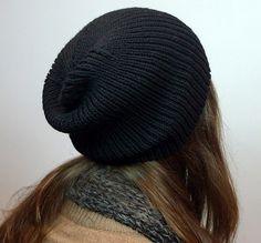 0bdbb458df7 Erie Hat pattern by Americo Original Design Team