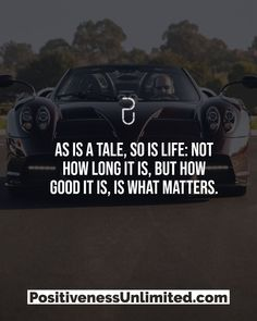 Good Thoughts, Positive Thoughts, Daily Quotes, Best Quotes, Funny Riddles, Motivational Quotes, Inspirational Quotes, Gentleman Quotes, Business Quotes