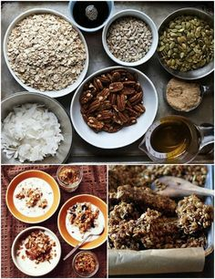 Homemade nutella recipe archives eat well alert perfect food homemade nutella recipe archives eat well alert perfect food pinterest homemade nutella recipes nutella and perfect food forumfinder Image collections