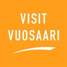 Yhdessä Brutoff & Co., Siliä sekä Vuosaarelaiset yritykset sekä alueen toimijat ovat tehneet sen mitä moni miettii tekevänsä. Yhdistäneet voimansa, tehneet tekoja yhteisen matkailu- ja markkinointiyhteisön synnyttämiseksi. Visit Vuosaaren tarina on vasta alussa, otathan yhteyttä tiia@silia.fi jos haluat mukaan.