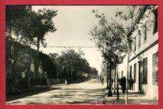 SAGUNTO, VALENCIA, PUERTO DE SAGUNTO, AVDA. JOSE ANTONIO, P31892