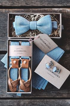 Find in our Hamburg start-up fly, braces, handkerchiefs and cuff links in more than 50 colors. With us you can combine the color-matched accessories. Whether dressed as a groom or guest at a wedding, you& perfect. Wedding Groom, Wedding Suits, Chic Wedding, Rustic Wedding, Dream Wedding, Best Bow, Wedding Dresses Plus Size, Vintage Gifts, Marry Me