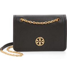 Carson Convertible Leather Crossbody Bag | Nordstrom Leather Crossbody Bag, Leather Handbags, Leather Bag, Lauren Kay Sims, Nordstrom Anniversary Sale, Tory Burch Bag, Bag Sale, Handbag Accessories