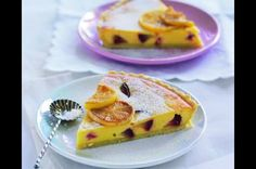 Citronový cheesecake | Apetitonline.cz