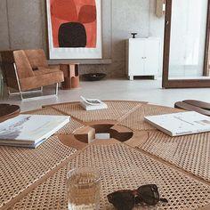 TRAVEL @lesrochesrouges #hotelrochesrouges #summer #2017