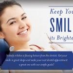 Keep Your Smile Its Brightest!