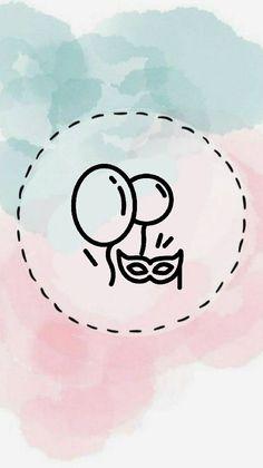 486c1849 Pin de Олександра Немирко em Сторіс | Ideias instagram, Instagram e Ícones de destaque do instagram Instagram Prints, Instagram Logo, Instagram Story, Instagram Symbols, Insta Icon, Instagram Highlight Icons, Story Highlights, Insta Story, Diy Cards