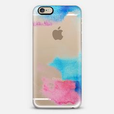 @casetify sets your Instagrams free! Get your customize Instagram phone case at casetify.com! #CustomCase Custom Phone Case   Casetify   Graphics   Photography   Painting    Elena & Stéphann
