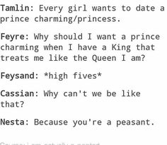 Nesta acts like he is shit but she really loves him A Court Of Wings And Ruin, A Court Of Mist And Fury, Acotar Funny, Sara J Maas, Roses Book, Sarah J Maas Books, Throne Of Glass Series, Crescent City, Save Her