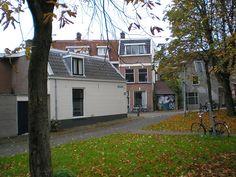 Zwartewater Draaiweg Utrecht Nederland - Zwarte Water (Utrecht) - Wikipedia