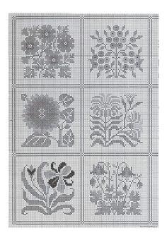 Book No.35_A Prairie Garden_3/6