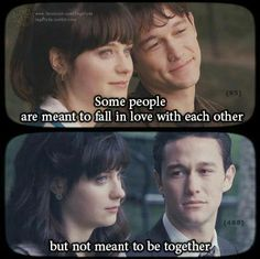 I both love and hate this movie because it's so damn real/true. Learning that love-lesson is one of the hardest things in the world.