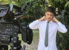 Nodo alla cravatta: il video tutorial per farlo con facilità