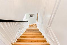 #stairs #farmhouse