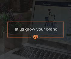 Ever thought how you can get the best out of your businesses social media? Have you got the right content to stand out above the rest. We would like to help you achieve this, by personalising your brand to each social media platform and building a community with you. Pop us an email to find out more...we would love to hear from you: info@sqpdigital.co.za Facebook Sign Up, How To Find Out, Rest, Platform, Community, Social Media, Content, Thoughts, Let It Be
