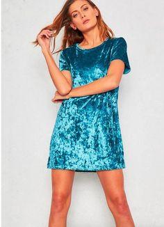 Silhouette  Straight Dresses Length  Above Knee 6c7748749